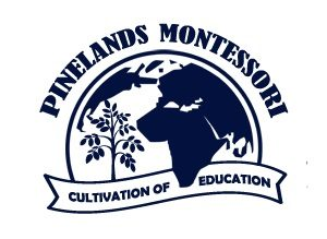 Pinelands Montessori