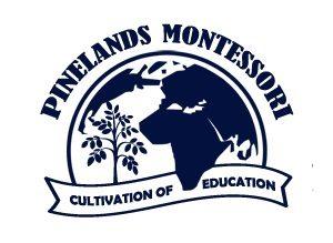 Pinelands Montessori